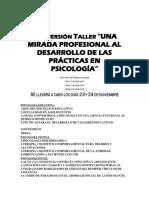 Publicación3-roger1 (1)