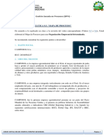 BPM_Practica_9.3.docx