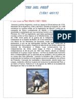 Presidentes  del  Perú.docx