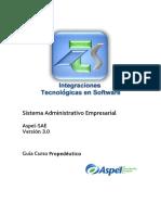 curso-propedeutico-sae.pdf