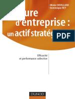 Culture dentreprise un actif stratgique (1).pdf