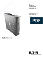 Ellipse_ASR_EN_Manual.pdf