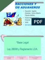 infraccionesydelitosaduaneros-091005235003-phpapp02.pdf