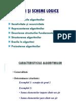 cursbaze1.pptx