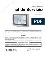 Panasonic_CT-G2995.pdf