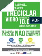Poster A4 Penacova_contentoresRua