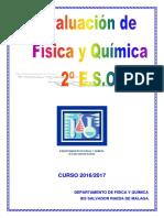 02_Evaluación Física y Química 2º ESO_16-17.pdf