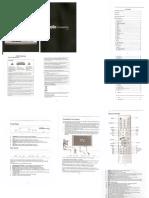 AZBox_Moozca-Bravissimo-TWIN.pdf