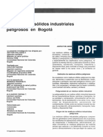 19678-65287-1-PB.pdf
