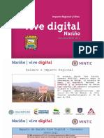 Informe NVD Cifras e Impacto