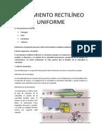 Movimiento-Rectilineo-Uniforme.docx