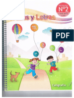 Trazos y Letras Nº2.pdf