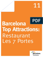 Top Attractions 11