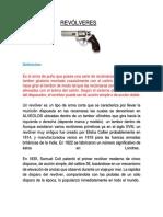 Revólveres y Pistola 2017 (1)