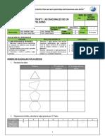 Prueba de verificación N°3. Diagonales de un polígono.docx
