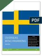 SECC 04 02 OverseasBenchmarking