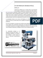 PROCESOS DE FRESADO HORIZONTAL.docx