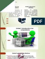 modulo herramientas informaticas (1).pptx