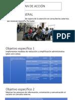 plan de acción.pptx