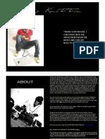 Dj Knittin Profile