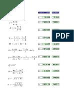 01. Fórmulas y Expresiones.xlsx