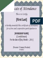 certificate template (blank).docx