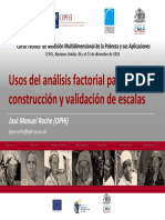 15_Análisis_Factorial_Escalas.pdf
