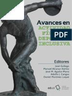 Avances en actividad física y deportiva inclusiva.pdf