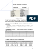 Det Pron VersMuxia16-17Para2Revisado