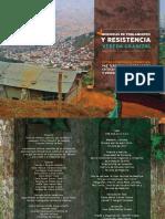 Cartilla Granizal Memorias de Poblamiento y Resistencia