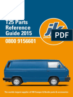 T25 Catalogue Full LR