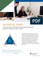 GUIA_DE_GESTION_DEL_TIEMPO.pdf