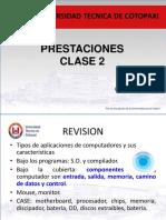 CLASE 2 PRESTACIONES.pptx