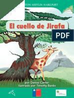 EL CUELLO DE LAJIRAFA.pdf