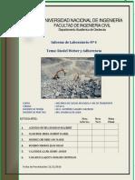 Ensayo-de-calidad-de-agregado-parte-2-mod-1 (1).docx