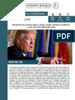 Informativo_091017 (1)