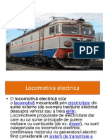 Locomotive Electrice[1]