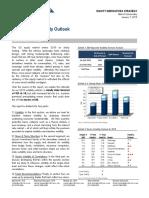 2015_Volatility_Outlook (1).pdf