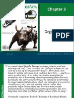 Ch 3 Organizational Ethics (1).ppt