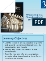 CH 3 Organizing in a changing global environment.ppt