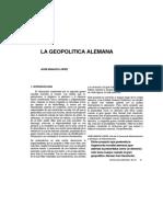 LA-GEOPOLITICA-ALEMANA.docx