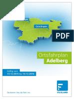 Ortsfahrplan Adelberg.pdf