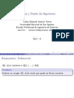 ada-diapositivas.pdf