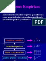 02Ecuaciones Empiricas Med Correg