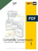 FT1_Contaminacao.pdf