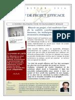 conduite de projet.pdf