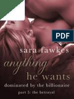 Sara-Fawkes-Izdaja.pdf