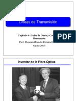 04 Lineas de Tx2016.pdf