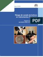 Riesgo de Lavado de activos reducido_pdf.pdf