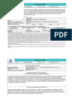 Pensamiento Diligenciado RE M DC 02 Formato Guía de Catedra 6 (1)